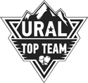Ural Top Team